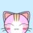 amedama41's icon