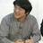 kousei_watanabe