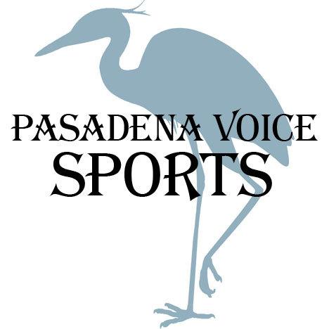 PasadenaVoiceSports