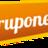 gruponera_com profile