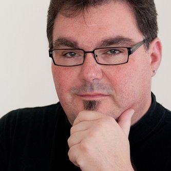 David B Haffey