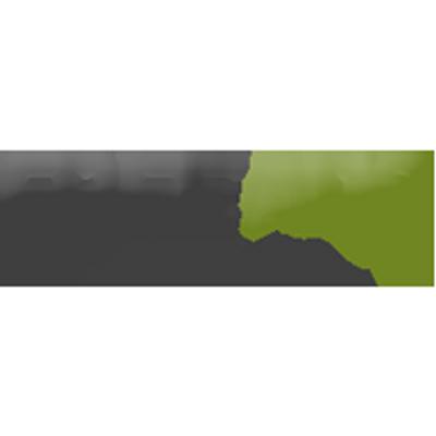 Nepa free ads