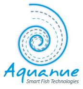 @aquanue