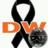 Steve Williamson - SteveWilly99