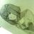 遠藤ゆりbot's Twitter avatar