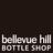 Bellevue Hill Bottlo