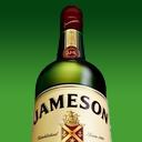 @Jameson_Nigeria