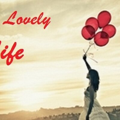 Love My Life At Mylovelylifex Twitter