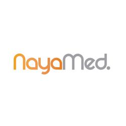 @NayaMed