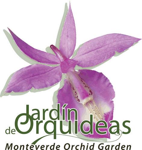 Jardin de orquideas orchidsmv twitter for Jardines de orquideas
