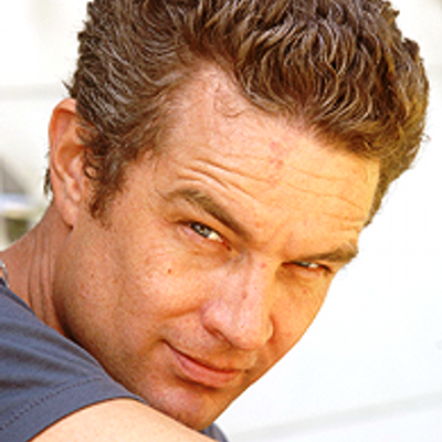 james marsters relationshipsjames marsters 2016, james marsters instagram, james marsters songs, james marsters and david boreanaz, james marsters smallville, james marsters vk, james marsters wiki, james marsters young, james marsters facebook, james marsters height, james marsters like a waterfall, james marsters tumblr, james marsters and son, james marsters in bones, james marsters music, james marsters imdb, james marsters rest in peace lyrics, james marsters and wife, james marsters tongue, james marsters relationships