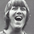 Terry Kath (@terrykathguitar) Twitter profile photo