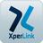 XperLink
