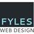 fyles_design
