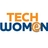 @TechWomen Profile picture