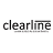 ClearlineCA