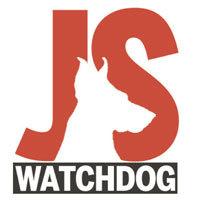 @js_watchdog