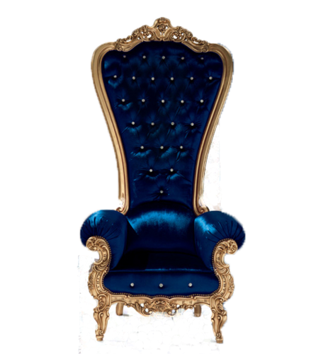 Pics For Gt King Chair Png
