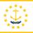 Rhode Island Hub