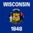 Wisconsin Update