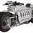 Motorbikes4Sale