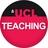 UCL_teaching retweeted this