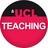 UCL teaching