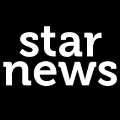 Starnews