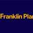 FranklinPlanner八重洲本店