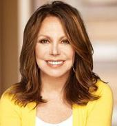 Marlo Thomas Social Profile