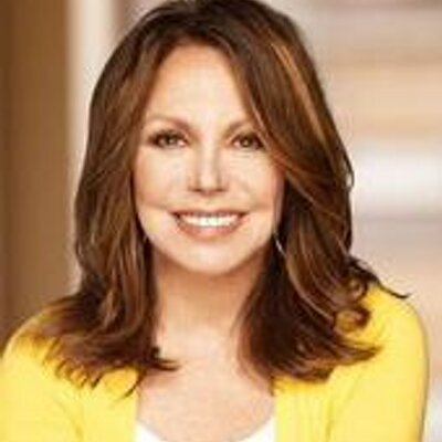 Marlo Thomas | Social Profile