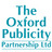 OxfordPublicity