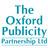 Oxford Publicity