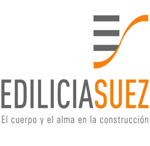 @EdiliciaSuez