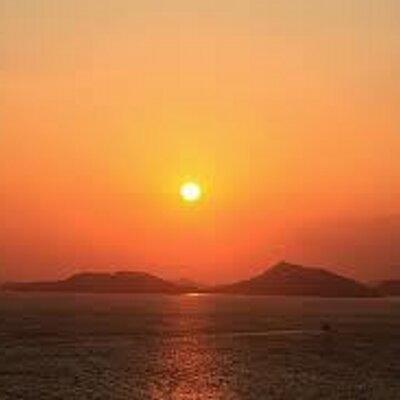 安藤正純 (@setouchi_sunset) | ...