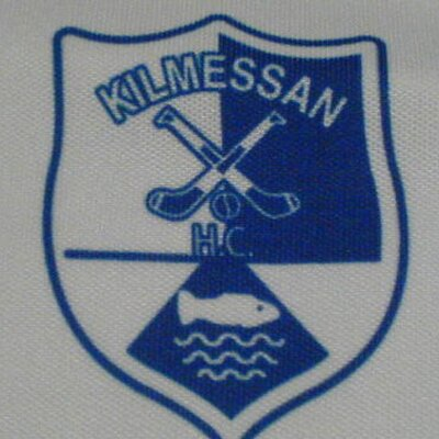 Image result for Kilmessan gaa