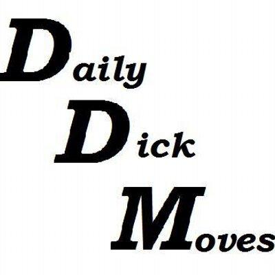 Daily dick pics