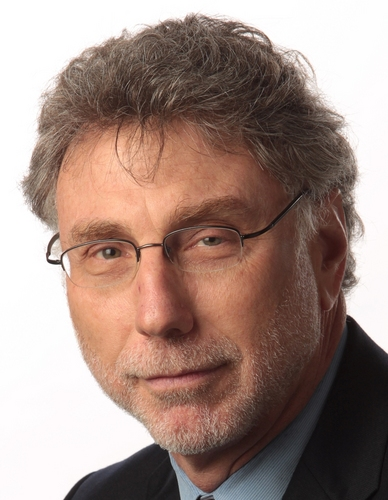 Martin Baron httpspbstwimgcomprofileimages1599567859ba