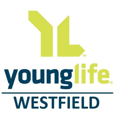 Westfield young life westfield yl twitter for Wohnlandschaft young life