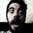 john_callaghan