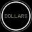 dollars_