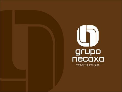 Constructora necaxa gruponecaxa twitter for Constructora