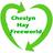 Cheslyn Hay Freworld