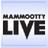 Mammootty Live