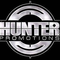 Hunter Promotions | Social Profile