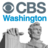 CBS Washington