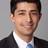 Raul D. Portillo twitter profile