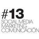 13socialmediamk (@13socialmediamk) Twitter