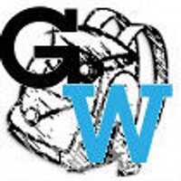 Gear Whores | Social Profile