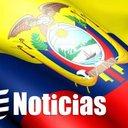 Noticias Ecuador